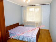 Сдается 2-х комнатная квартира ул. Маркса 63, с мебелью - Фото 2