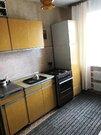 4-комнатная квартира, юзр - Фото 5