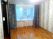 Продажа квартиры, Уфа, Ул. Свободы