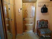 Продам уютную 1-квартиру в п. Строитель - Фото 4