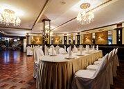 Ресторан 542 м2 в аквапарке на Люблинской ул. 100
