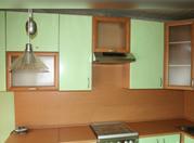 Продаётся однокомнатная квартира ул. Рекинцо-2 д. 1 - Фото 3