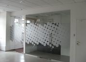 Аренда торг.помещения 105,5 м2 м. Тимирязевская - Фото 2