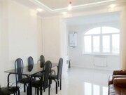 2-комнатная квартира - ул.Гастелло - Фото 4