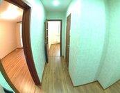 Квартира в Московском - Фото 5