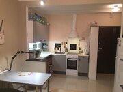 2 комнатная квартира ул. Гвардейская д. 7 - Фото 1