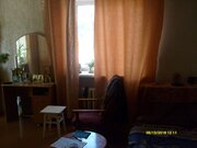 1-но комнатная квартира ул.Мачтозаводская 130 - Фото 5