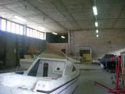 Продается производственно-складское здание - Фото 2