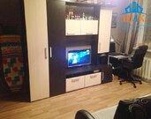 Продается 1-комнатная квартира в г. Яхрома, ул. Большевистская, д. 22 - Фото 3