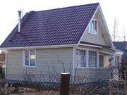 Продажа зимнего дома - Фото 4