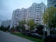 Продажа квартир ЮВАО