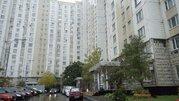 Купи 1-комнатную квартиру у метро Коньково рядом с лесопарком - Фото 3