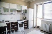 Сдам однокомнатную квартиру, Аренда квартир в Москве, ID объекта - 322996321 - Фото 1