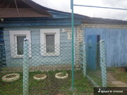 Продаючасть дома, Нижний Новгород, улица Немировича-Данченко