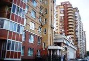 Одинцовский район, ул. Михаила Кутузова, 7 - Фото 1