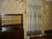 2 комнатная квартира в Заводском районе - Фото 5