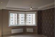 Продается 1-к. квартира с ремонтом в новостройке - Фото 1