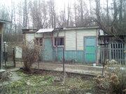Продаю дачу 32 кв. м в черте г. Ступино в СНТ Металлург-2 - Фото 5