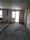 1-комнатная квартира в новостройке - Фото 4