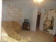 Квартира почуточно на Перекопской - Фото 2