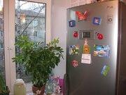 Трёхкомнатная квартира на ул. Комсомольская - Фото 2