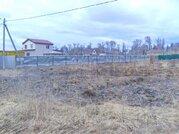 Продается участок в д.Щеболово, Серпуховский район - Фото 4