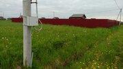 Два садовых участка в ДНП Радужная долина - Фото 2