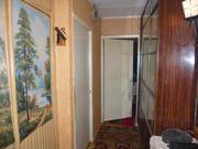 Уютная трешка у метро Новогиреево - Фото 4