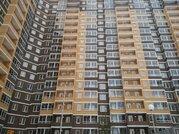 Квартира в сданном корпусе31 ЖК Новоград Павлино - Фото 2