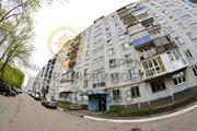 Продажа квартиры, Новокузнецк, Пионерский пр-кт. - Фото 2