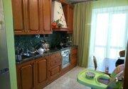 2 комнатная квартира на 3 Дачной - Фото 5
