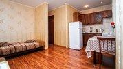 """2-комнатная студия рядом с гостиницей """"Кристалл"""" - Фото 5"""