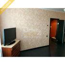 1-комнатная квартира, Керамическй пр-д, д. 47, кор 2 - Фото 2