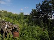 Продажа участка, Гостагаевская, Анапский район - Фото 3