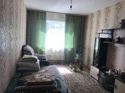 1-комнатная квартира, 35,3 м2 - Фото 1