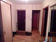 4-х комнатная на Радищева 87 в Курске - Фото 4