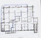 Сдам, индустриальная недвижимость, 300,0 кв.м, Московский р-н, .