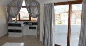 72 000 €, Продажа квартиры, Аланья, Анталья, Купить квартиру Аланья, Турция по недорогой цене, ID объекта - 313158784 - Фото 6