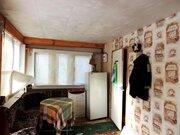 Тюменский тракт Рассоха 2-х дом 9 соток СНТ-Фронтовик - Фото 5