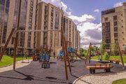 Продам 3-к квартиру, Москва г, Измайловский проезд 1 - Фото 5