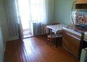 1-комнатная квартира 38 кв.м. - Фото 3