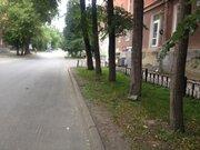 Теплый склад 150 кв.м. Улица Первомайская/Гагарина - Фото 4