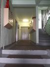 Трехкомнатная квартира на Братиславской - Фото 4