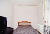 Продажа квартиры, Липецк, Ул. Опытная - Фото 5