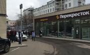 Сущёвская 25 ! единственный супермаркет В ЦАО С окупаемостью 10 лет ! - Фото 2