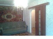 Квартира в Ногинске - Фото 2