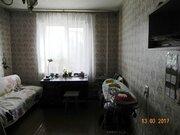 Двухкомнатная квартира улучшенной планировки по улице Астахова - Фото 3