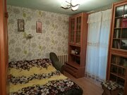 Продам квартиру в Севастополе! - Фото 1