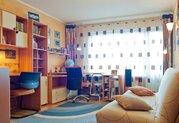 9 217 676 руб., Продажа квартиры, Sesku iela, Купить квартиру Рига, Латвия по недорогой цене, ID объекта - 313458535 - Фото 3