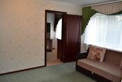 Cдаётся 2х комнатная квартира ул.Коммунистическая д.33 - Фото 3